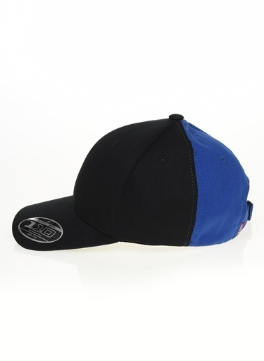 Levi's® Şapka Siyah